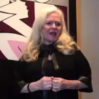 Dr.-Emily-Letran-Business-Mentor-600x600.jpg