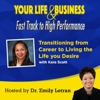 Episode-41-Transitioning-from-Career-to-Living-the-Life-you-Desire-600x600.jpg