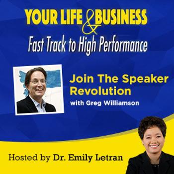 Episode-27-Join-The-Speaker-Revolution-with-Greg-Williamson-600x600.jpg