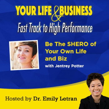 Be-The-SHERO-of-Your-Own-Life-and-Biz-with-Jentrey-Potter-600x600.jpg