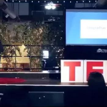 Tedex-Presentation-in-March-2016-600x600.jpg