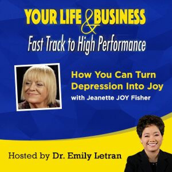 How-You-Can-Turn-Depression-Into-Joy-with-Jeanette-Joy-Fisher-600x600.jpg
