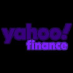 company logo 5.png