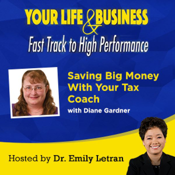 Episode-37-Saving-Big-Money-With-Your-Tax-Coach-featuring-special-guest-Diane-Gardner-600x600.jpg