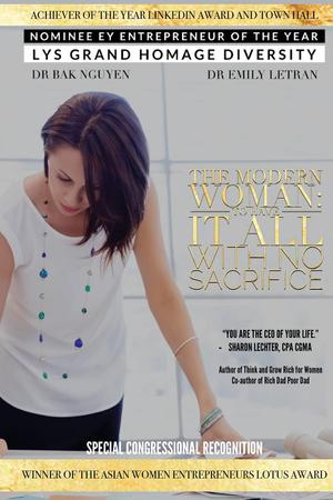 The Modern Woman Cover.jpg