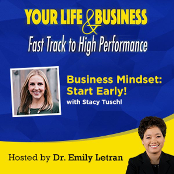 Episode-22-Business-Mindset-Start-Early-600x600.jpg