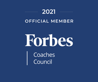 Forbes FCC-Badge-Rectangle-Blue-2021.png