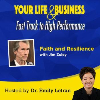 Faith-and-Resilience-600x600.jpg