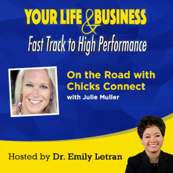 On-the-Road-with-Chicks-Connect-with-Julie-Muller-600x600.jpg