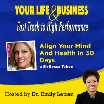 Episode-14-Align-Your-Mind-And-Health-In-30-Days-with-Becca-Tebon-600x600.jpg