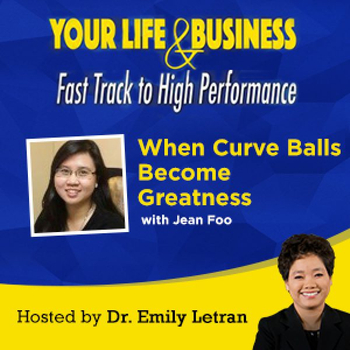 Episode-32-When-Curve-Balls-Become-Greatness-with-Jean-Foo-600x600.jpg