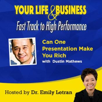 Can-One-Presentation-Make-You-Rich-with-Dustin-Mathews-600x600.jpg
