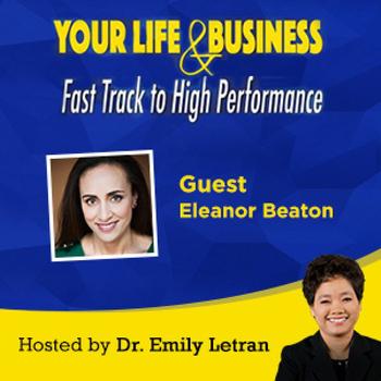 Episode-7-Guest-Eleanor-Beaton-600x600.jpg