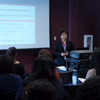 Emily-Letran-Presents-at-UCR-Leveraging-Your-Time-for-Social-Impact-600x600.jpg