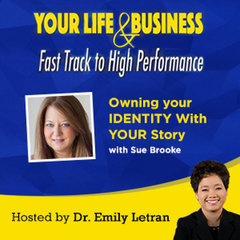 Owning-your-IDENTITY-With-YOUR-Story-with-Sue-Brooke-600x600.jpg