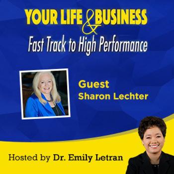 Episode-1-Guest-Sharon-Lechter-600x600.jpg