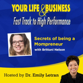 Secrets-of-being-a-Mompreneur-with-Brittani-Nelson-600x600.jpg