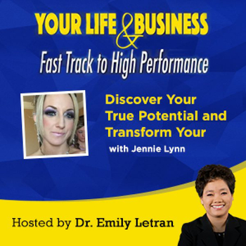Discover-Your-True-Potential-and-Transform-Your-Reality-with-Jennie-Lynn-600x600.jpg