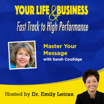 Master-Your-Message-with-Sarah-Coolidge-600x600.jpg