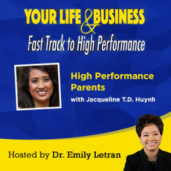High-Performance-Parents-with-Jacqueline-T.D.-Huynh-600x600.jpg