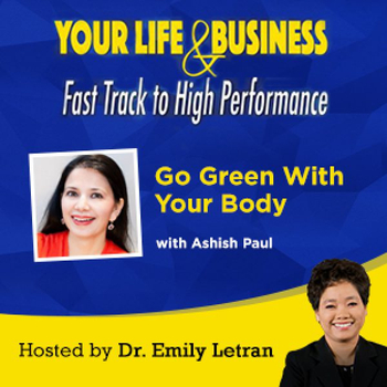 Go-Green-With-Your-Body-featuring-Ashish-Paul-600x600.jpg
