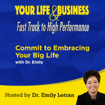 Commit-to-Embracing-Your-Big-Life-600x600.jpg