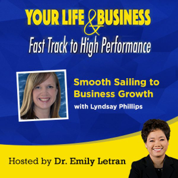 Smooth-Sailing-to-Business-Growth-with-Lyndsay-Phillips-600x600.jpg