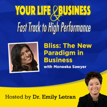 Episode-17-Bliss-The-New-Paradigm-in-Business-Moneeka-Sawyer-600x600.jpg