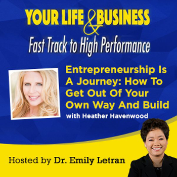 Episode-35-Entrepreneurship-Is-A-Journey-How-To-Get-Out-Of-Your-Own-Way-And-Build-600x600.jpg