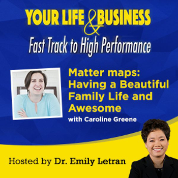 Episode-23-Matter-maps-Having-a-Beautiful-Family-Life-and-Awesome-Career-without-Compromising-Your-Sanity-600x600.jpg