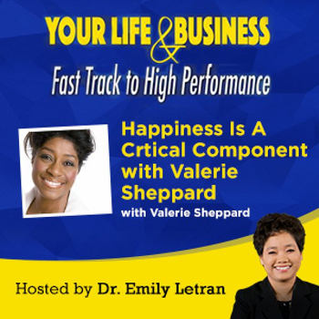 Episode-15-Happiness-Is-A-Crttical-Component-with-Valerie-Sheppard-600x600.jpg