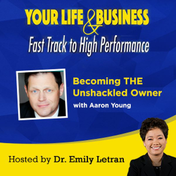 Becoming-THE-Unshackled-Owner-with-Aaron-Young-600x600.jpg
