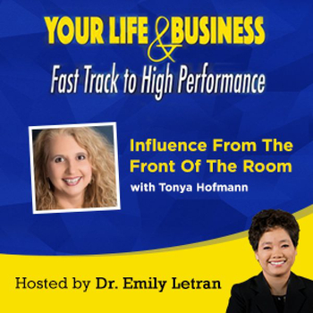 Influence-From-The-Front-Of-The-Room-with-Tonya-Hofmann-600x600.jpg