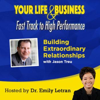 Episode-20-Building-Extraordinary-Relationships-with-Jason-Treu-600x600.jpg
