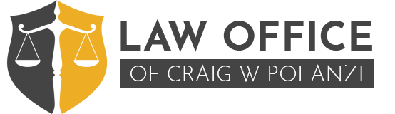 Law Office of Craig