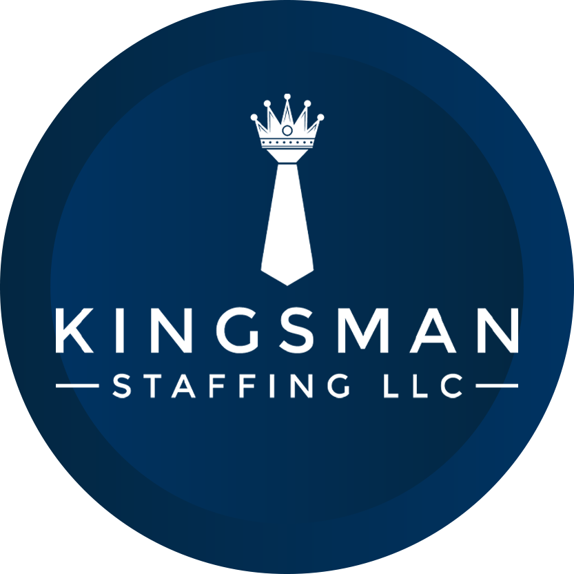 Kingsman Staffing