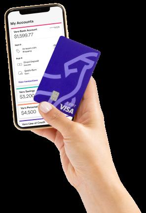 card-app-e1588100355484.png