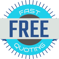 fast free quoting badge.png