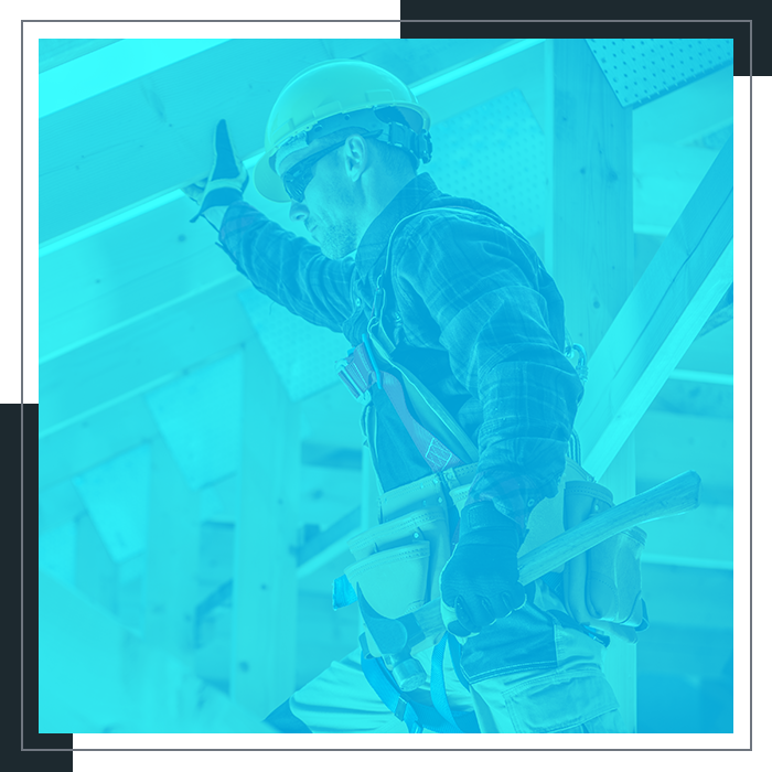 roofing contacter