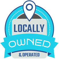 locally owned and operated badge.png