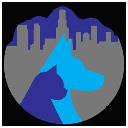 gray-logo-small-final-170111-58768db6ad350.png