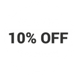 SeniorDiscount-icon-white-5ab030abdf4c4-155x155.png