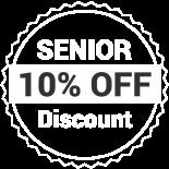 SeniorDiscount-icon-white-5ab030abdf4c4-155x155.png