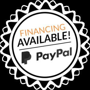 financing-badge-5ab91e9250e8e-300x300.png