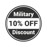 MilitaryDiscount-Icon-white-5ab0303c725d1-155x155.png