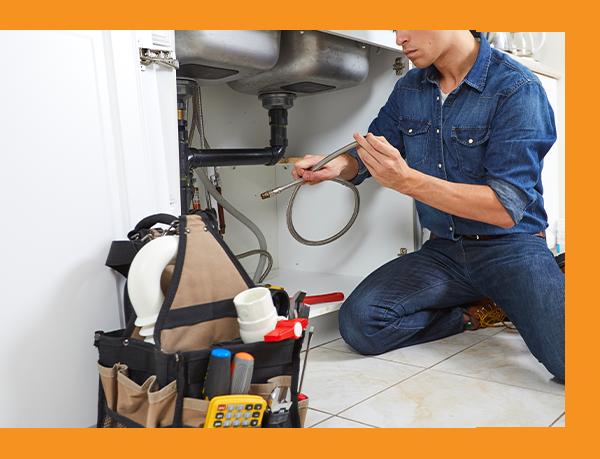 pluming-repairs.png