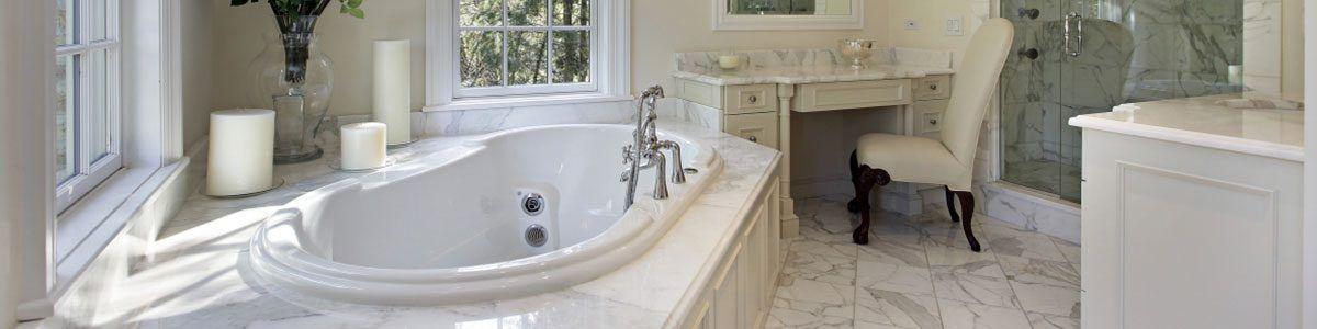 bathroom-5ad9fde4646ba-1200x300.jpg