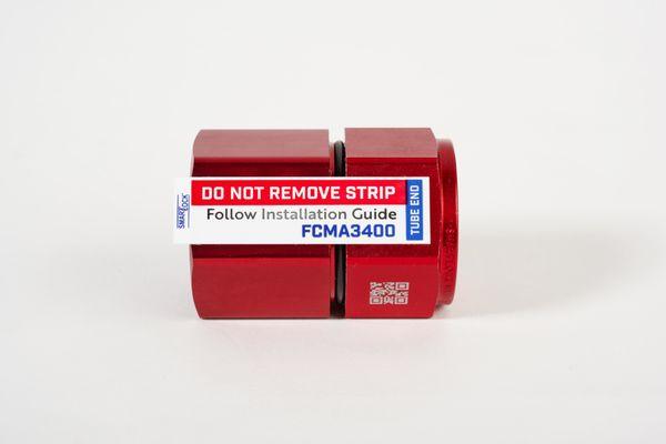 FMCA3400A.jpg