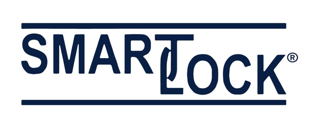 The Global SmartLock Group