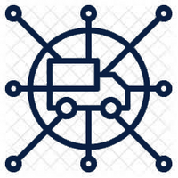 icon 1.2.png